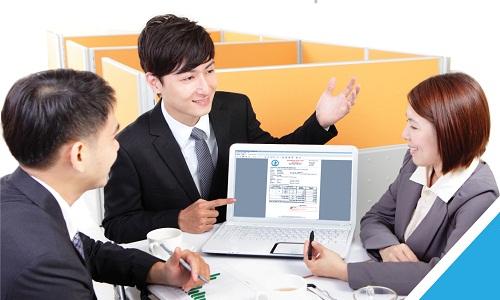 Viettel cung cấp dịch vụ hóa đơn điện tử