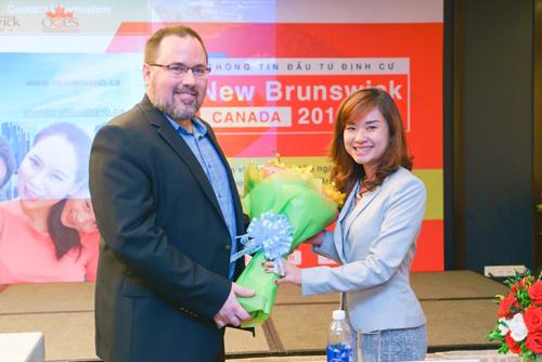 Cơ hội đầu tư định cư Canada với mức ký quỹ 1,7 tỷ đồng