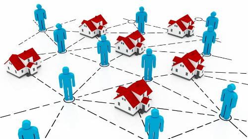 5 cách quản trị doanh nghiệp bất động sản trong kỷ nguyên số