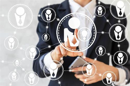 5 ngành công nghiệp hứa hẹn bùng nổ nhờ ứng dụng AI năm 2018