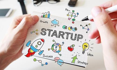 gan-300-trieu-usd-duoc-rot-cho-startup-viet-trong-nam-2017