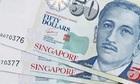 chinh-phu-singapore-chia-hon-500-trieu-usd-cho-nguoi-dan