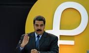 venezuela-chinh-thuc-ra-mat-tien-ao