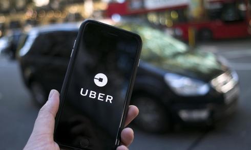 uber-bac-tin-ban-mang-o-dong-nam-a-cho-grab-du-thua-lo