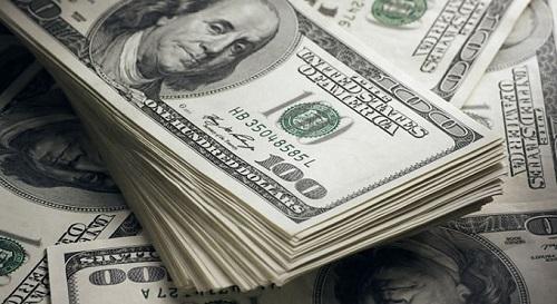 Cần thu nhập hơn 480.000 USD để vào nhóm 1% dân số Mỹ