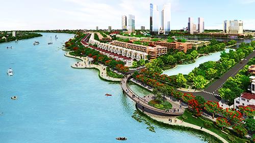Chuyên gia phong thủy mách nước đầu tư bất động sản 2018