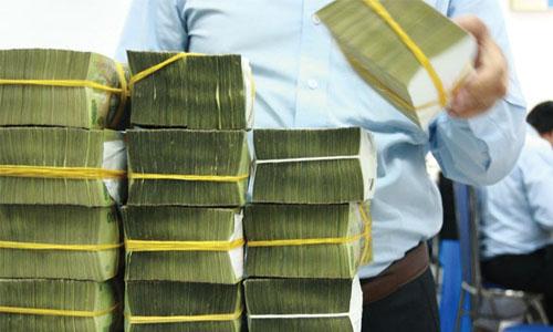 Những vụ khách mất tiền 'khủng' trong ngân hàng giờ ra sao