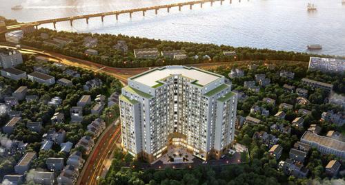 T&T mở hướng phát triển bất động sản nghỉ dưỡng