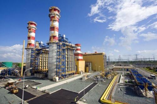 Hai tháng đầu năm, PV Power lãi 421 tỷ đồng