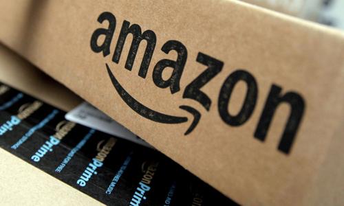 Thị trường thương mại điện tử Việt Nam sẽ nóng hơn với sự gia nhập của Amazon.