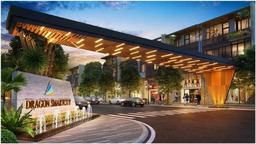Mô hình Smart City sắp ra mắt thị trường Đà Nẵng