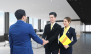 Nam A Bank chi 20 tỷ đồng hỗ trợ doanh nghiệp