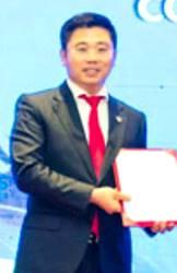 Ông Nguyễn Văn Dương đầu tư tại nhiều lĩnh vực.