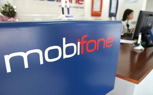 MobiFone nhiều lần chậm trả nốt 5% giá trị hợp đồng do vướng các quy định của một doanh nghiệp Nhà nước.