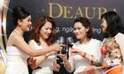 Deaura thay đổi tên thương hiệu doanh nghiệp từ tháng 3
