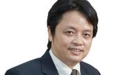 Ông Nguyễn Đức Hưởng không ứng cử vào Hội đồng quản trị mới