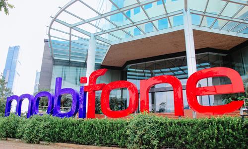 Thanh tra khẳng định AVG thua lỗ nghìn tỷ trước khi bán cho MobiFone