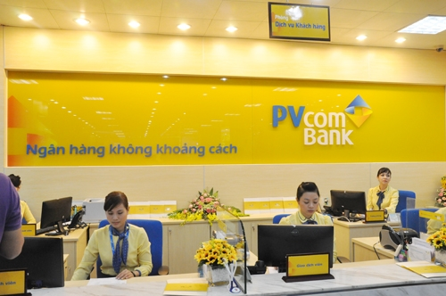 Maritime Bank có tên trong danh sách ứng cử vào HĐQT PVcomBank - ảnh 1