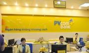 Maritime Bank có tên trong danh sách ứng cử vào HĐQT PVcomBank
