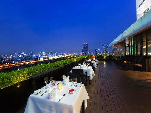 Monarchy - Dự án căn hộ nghỉ dưỡng xanh bên sông Hàn