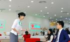 ceo-vpbank-loi-nhuan-5-nam-toi-khong-chi-trong-vao-fe-credit