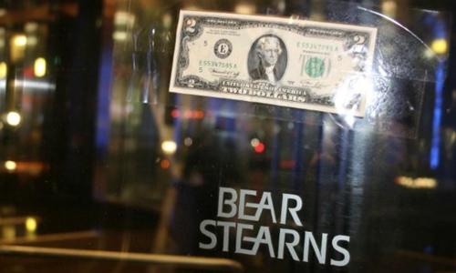 Thế giới học được gì 10 năm sau khủng hoảng tài chính