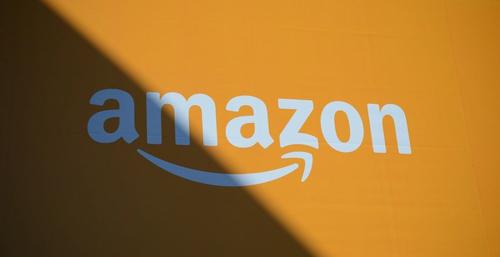 Amazon trở thành công ty giá trị thứ nhì thế giới
