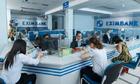 giam-doc-chi-nhanh-eximbank-de-mat-245-ty-bi-chuyen-cong-tac