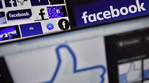Toàn cảnh bê bối Facebook để lộ thông tin người dùng
