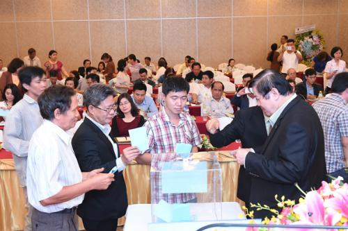 Thiên Nam đặt mục tiêu tăng vốn điều lệ lên 1.000 tỷ đồng