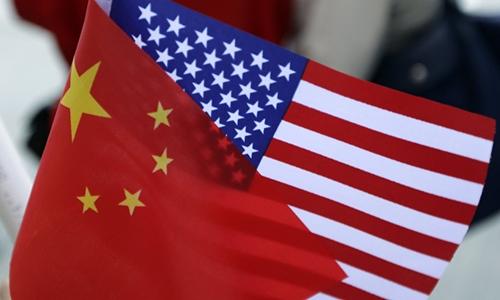 Chuyện gì sẽ xảy ra khi Mỹ - Trung đối đầu kinh tế? - 2
