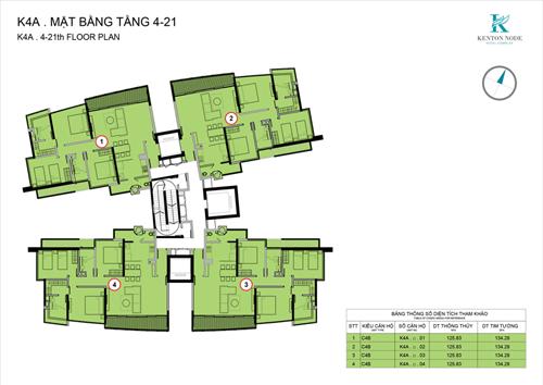 Thiết kế chú trọng an toàn tại dự án tỷ USD khu Nam Sài Gòn