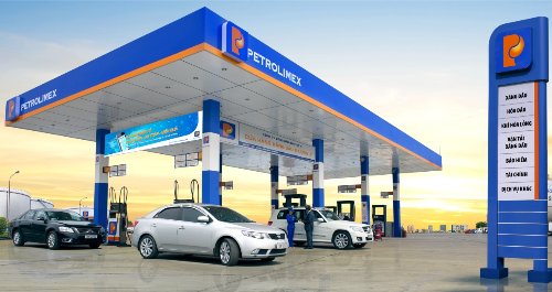 Petrolimex phát hành hóa đơn điện tử trên toàn hệ thống