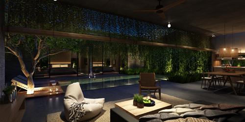 Phát triển du lịch tạo đà cho bất động sản nghỉ dưỡng Phú Quốc