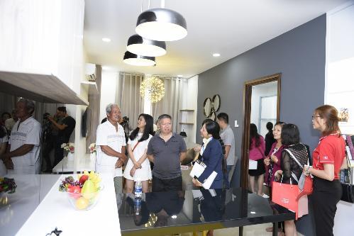 Tiềm năng phát triển bất động sản tại Bắc Sài Gòn