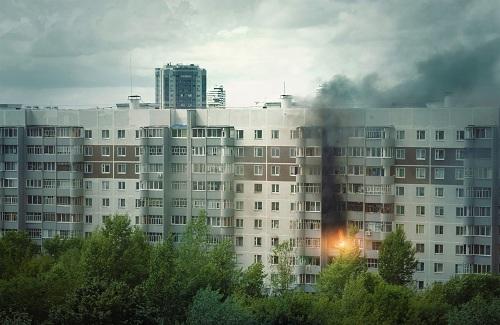 Chuyên gia PJICO: Nhiều người chưa hiểu đúng về bảo hiểm cháy nổ