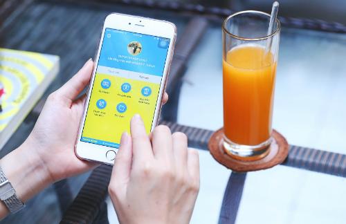 Nam A Bank triển khai dịch vụ SMS thông báo thay đổi số dư tài khoản tiền gửi tiết kiệm. Hotline: 19006679.