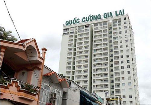 quoc-cuong-gia-lai-lai-lon-nho-nhuong-du-an-ban-cong-ty-con