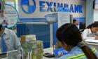 eximbank-bao-cao-nha-dau-tu-anh-huong-hai-vu-mat-tien-tiet-kiem