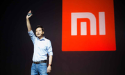 Hành trình đưa Xiaomi tới đợt IPO lớn nhất thế giới năm 2018