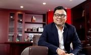 Ông Nguyễn Duy Hưng: Chứng khoán đang tốt nhất từ trước đến nay