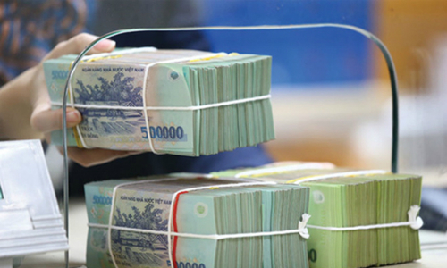 Vụ mất 50 tỷ tiết kiệm ở Eximbank: Toà hoãn xét xử - Kinh Doanh