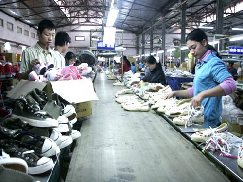Những thương hiệu Việt vang bóng một thời lại sa lầy thua lỗ