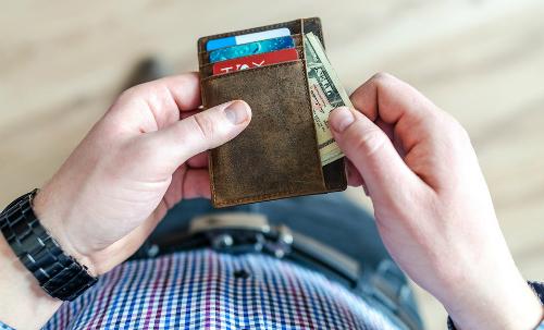 7 điều phải dừng ngay nếu muốn giàu - 1