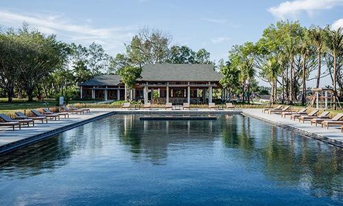 Đại gia bất động sản Sài Gòn ồ ạt đầu tư ra ngoại tỉnh