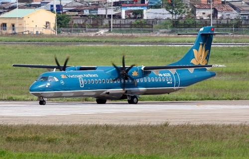 VALC chật vật thanh lý 5 máy bay nghìn tỷ
