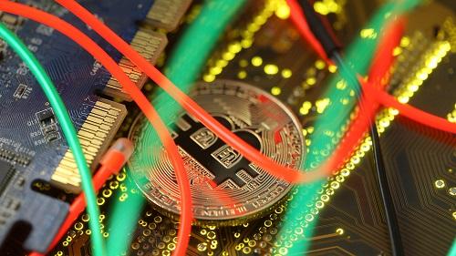 Các sàn tiền ảo đang rút khỏi Nhật, Hong Kong
