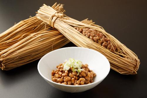 Dược Hậu Giang hợp tác đối tác Nhật sản xuất thực phẩm chức năng phòng đột quỵ