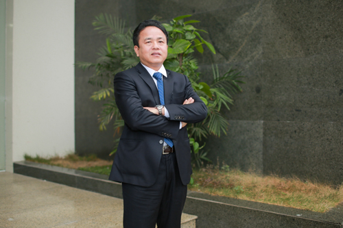 Quạt Phương Linh đầu tư hơn 100 tỷ đồng vào nhà máy mới