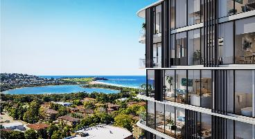 Chào bán dự án bất động sản Australia đến nhà đầu tư Việt